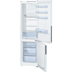 Photo of Bosch KGV39VW32G  Fridge Freezer