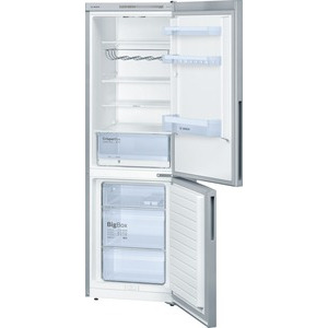 Photo of Bosch KGV36VL32G Fridge Freezer