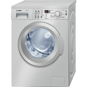 Photo of Bosch WAQ2836SGB Washing Machine