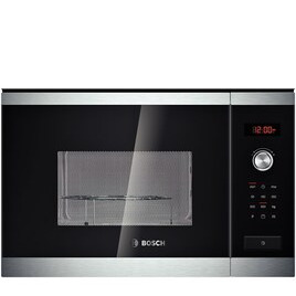 Bosch HMT84G654B Reviews