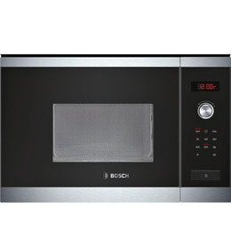 Bosch HMT75M654B Reviews