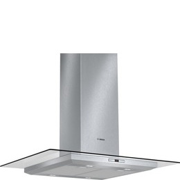 Bosch DIA098E50B Reviews