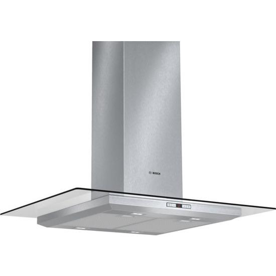 Bosch DIA098E50B