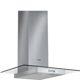 Bosch DWA074W50B Reviews