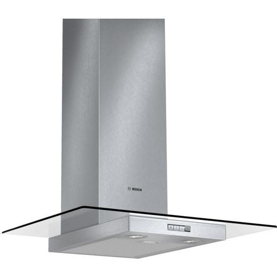 Bosch DWA074W50B