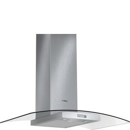 Bosch DWA094W51B Reviews