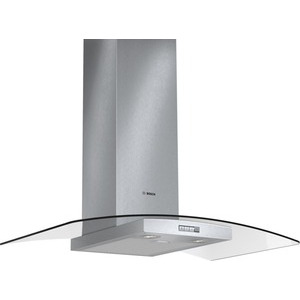 Photo of Bosch DWA094W51B Cooker Hood