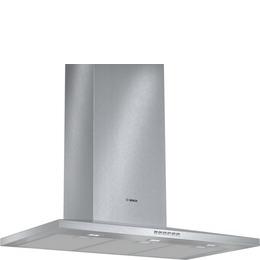 Bosch DWW097A50B Reviews