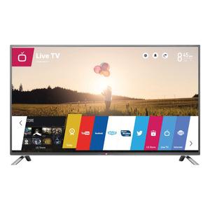 Photo of LG 32LB580V Television