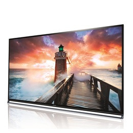 Panasonic Viera TX-65AX802B Reviews