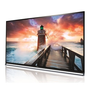 Photo of Panasonic Viera TX-65AX802B Television