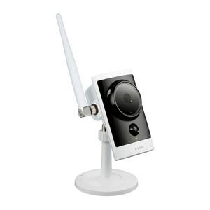 Photo of D-LINK DCS-2332L CCTV