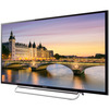 Photo of Sony BRAVIA KDL-40W605 Television