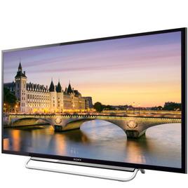 Sony BRAVIA KDL-40W605 Reviews