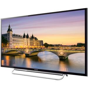 Photo of Sony BRAVIA KDL-40W605 Television