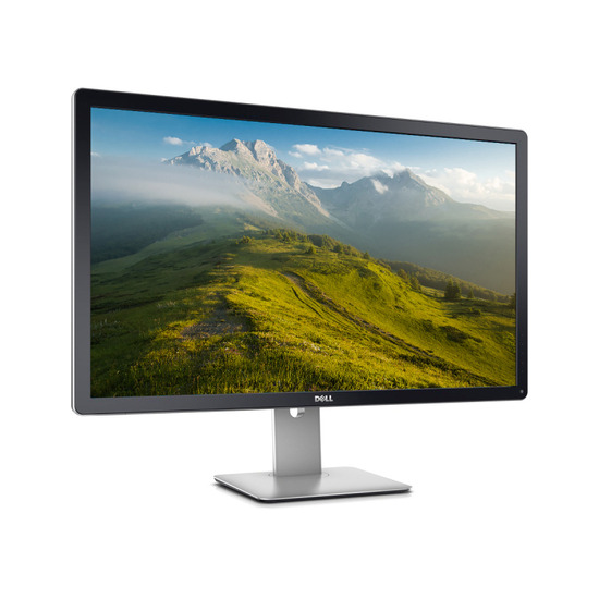 Dell UltraSharp UP3214Q