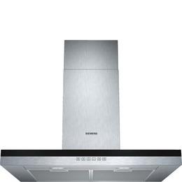 Siemens LC77BE532B Reviews
