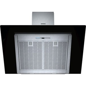 Photo of Siemens LC98KC652B Cooker Hood