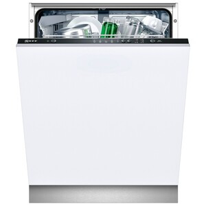 Photo of Neff S51E50X2GB Dishwasher
