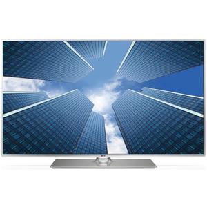 Photo of LG 42LB580V Television