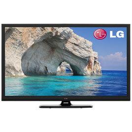 LG 60PB5600 Reviews