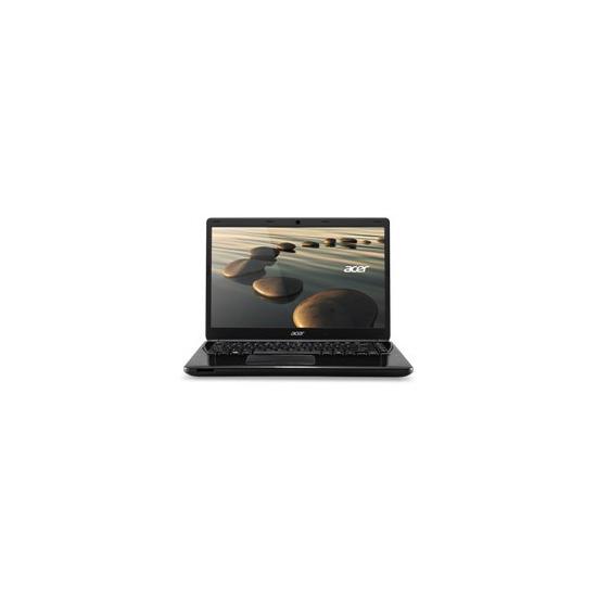Acer Aspire E1-430 NX.MF3EK.005