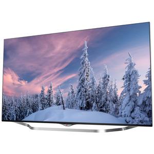 Photo of LG 65UB950V Television