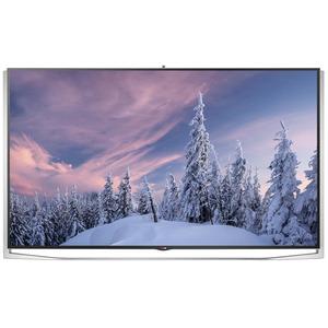 Photo of LG 65UB980V Television