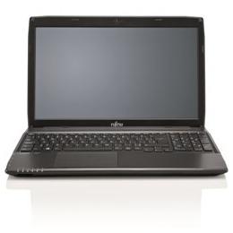 Fujitsu Lifebook A544 Reviews