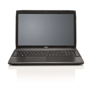 Photo of Fujitsu Lifebook A544 Laptop