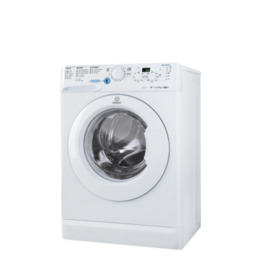 Indesit XWD71452W  Reviews