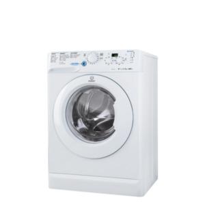 Photo of Indesit XWD71452W  Washing Machine