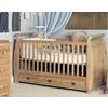 Photo of Baumhaus CCO11A Furniture