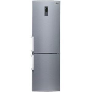 Photo of LG GBB539PVQWB Fridge Freezer