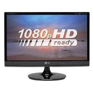 Photo of LG M2380D Monitor