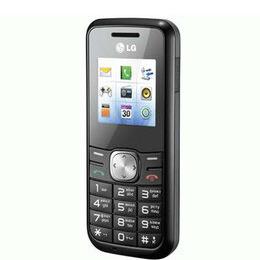 LG GS101 Reviews