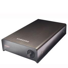Story Station USB 3.0 2TB