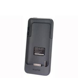 Juice Pack Air for iPod Touch