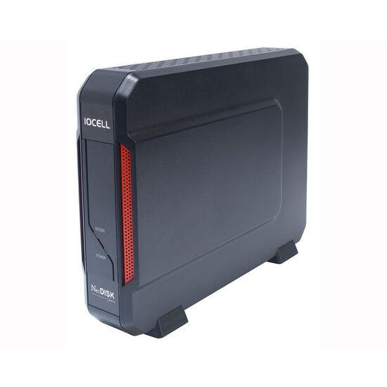 NetDisk 351UNE