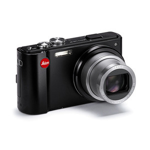 Photo of Leica V-LUX 20 Digital Camera