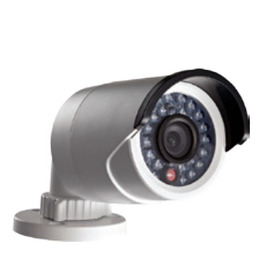TRENDNET TV-IP310PI (Version v1.0R) Outdoor 3MP Full HD PoE Day/Night Network Camera Reviews