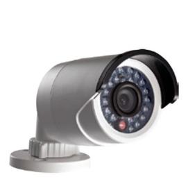 TRENDNET TV-IP310PI (Version v1.0R) Outdoor 3MP Full HD PoE Day/Night Network Camera Reviews