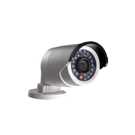 TRENDNET TV-IP310PI (Version v1.0R) Outdoor 3MP Full HD PoE Day/Night Network Camera