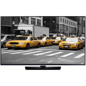 Photo of Samsung UE50H5500 Television