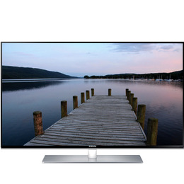 Samsung UE48H6670 Reviews
