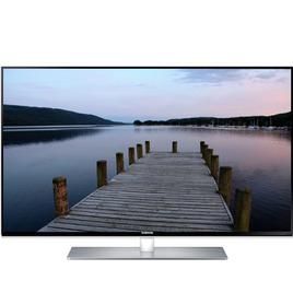 Samsung UE48H6670 Reviews