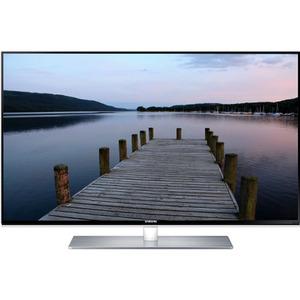 Photo of Samsung UE48H6670 Television