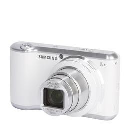 Samsung Galaxy 2 Reviews