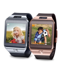 Samsung Gear 2 Reviews