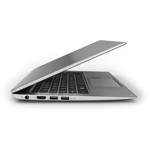 Photo of Toshiba Kira 101 Laptop